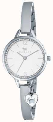 Radley Bracciale Love Lane argento da donna ry4267 RY4267