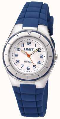Limit I bambini limitano l'orologio attivo 5587.24