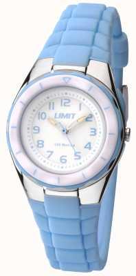 Limit I bambini limitano l'orologio attivo 5589.24