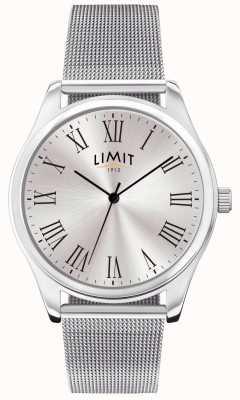 Limit Orologio di limite degli uomini 5659.01