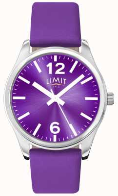 Limit Orologio limite Womans 6204.01