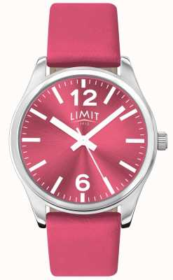 Limit Orologio limite Womans 6217.01