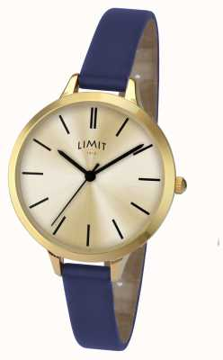 Limit Orologio limite Womans 6223