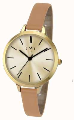 Limit Orologio limite Womans 6224