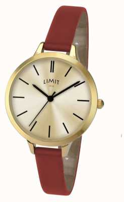 Limit Orologio limite Womans 6226
