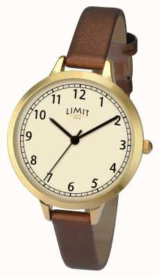 Limit Orologio limite Womans 6227