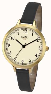 Limit Orologio limite Womans 6229