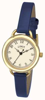 Limit Orologio limite Womans 6232