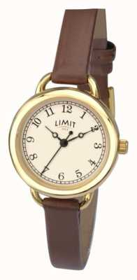 Limit Orologio limite Womans 6233