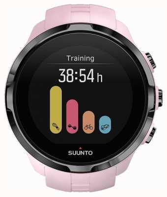 Suunto Spartan sport (orologio polso) sakura SS022664000
