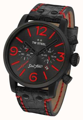 TW Steel Edizione speciale Son of time desperado MST13