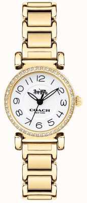 Coach Set di cristallo delancey della donna 14502852