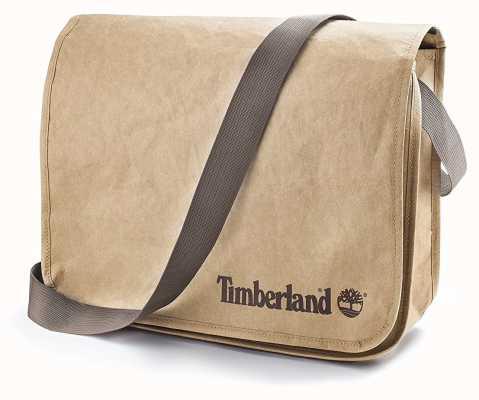 Timberland Borsa a tracolla lavabile TBL-BAG
