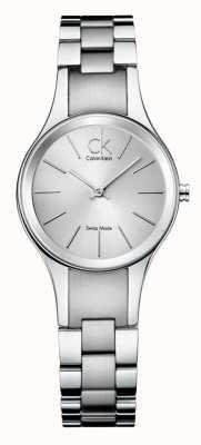 Calvin Klein Semplicità K4323185