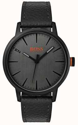 Hugo Boss Orange Mens Copenhagan 1550055