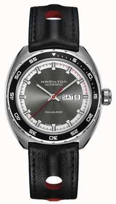 Hamilton Pan europ europeo classico pan H35415781