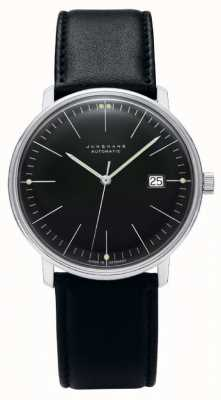 Junghans Max Bill automatico 027/4701.04