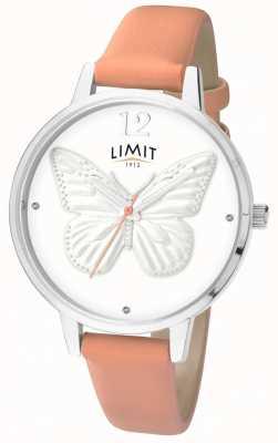 Limit Orologio da donna con farfalla da giardino segreto 6285.73