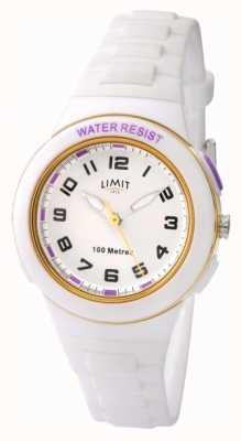 Limitare l'orologio per bambini 5590.67
