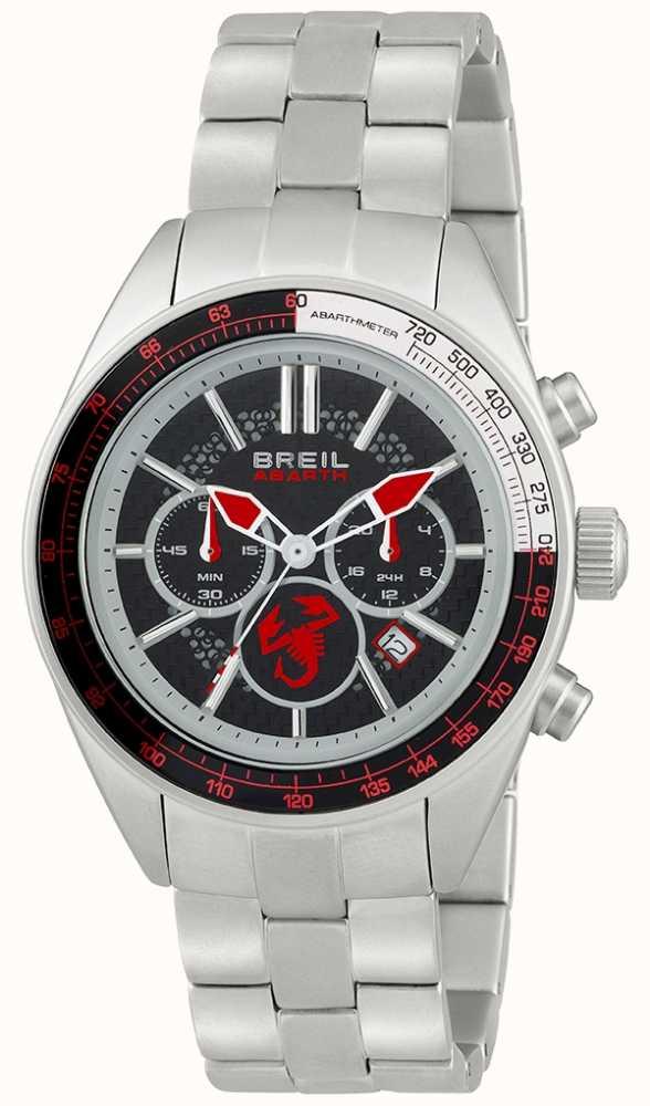 Breil TW1692