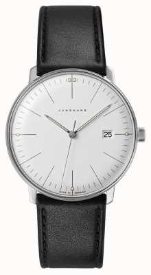Junghans Max bill al quarzo 041/4817.00