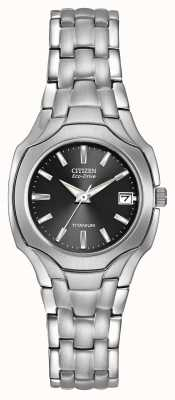 Citizen Onorevoli titanio EW1400-53H