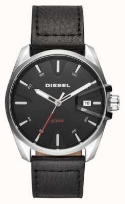 Diesel Cinturino in pelle ms9 nsbb DZ1862