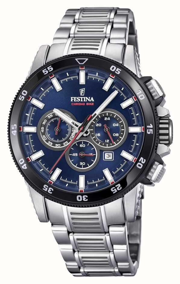 Festina F20352/3