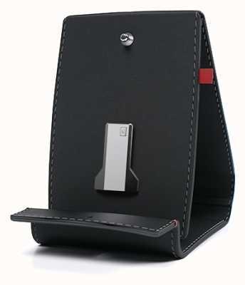 Klokers Solo per la scrivania e il cinturino da tasca Kpart 01 KPART-01-C2