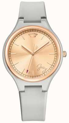 Juicy Couture Grigio donna | orologio da sogno per un giorno | 1901644