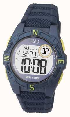 Limit Orologio da uomo 5696.71