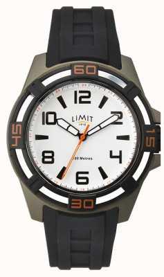 Limit Orologio da uomo 5697.71