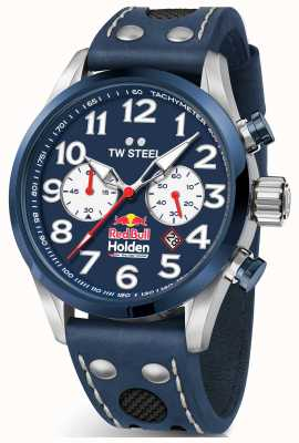 TW Steel Red bull holden racing team edizione speciale TW980