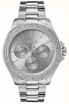 Hugo Boss Set da donna in cristallo di prima qualità 1502442