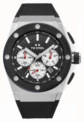 TW Steel Edizione speciale di Seo Tech David Coulthard CE4020