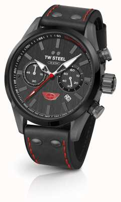 TW Steel Donkervoort 40th anniversary limited edition TW983