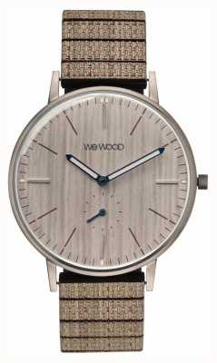 WeWood Albacore bianco pera bianca 70370030000