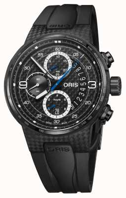 Oris Williams FW41 in edizione limitata 01 774 7725 8794-SET RS