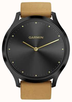 Garmin Cinturino Vivomove hr activity tracker (e cinturino in silicone) 010-01850-00