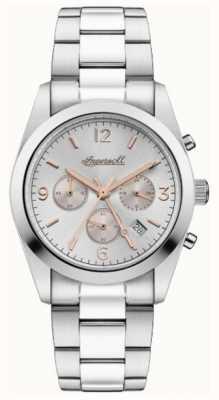 Ingersoll Womens il cronografo universale I05401