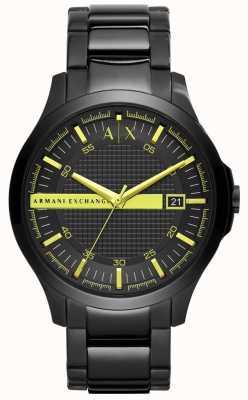 Armani Exchange Orologio da uomo AX2407