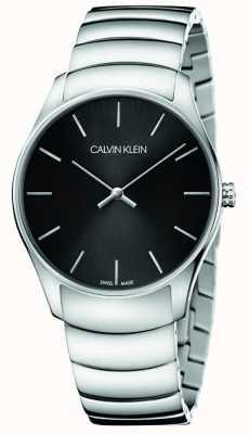 Calvin Klein Orologio classico K4D2114V