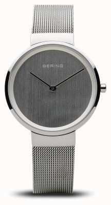 Bering Classico | argento lucido | 14531-000