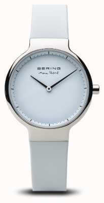 Bering Max rené | argento lucido | 15531-904