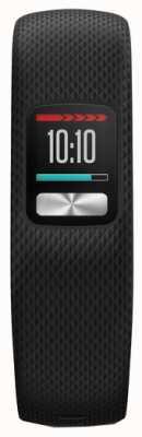 Garmin Vivofit 4 nero piccolo / medio 010-01847-10
