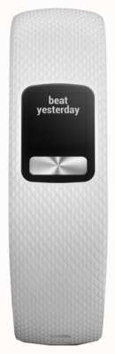 Garmin Vivofit 4 bianco piccolo / medio 010-01847-11