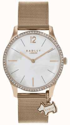 Radley Orologio Millbank RY4288