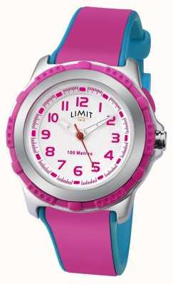 Limite per bambini | orologio attivo 5599.69