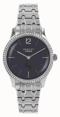 Radley Orologio da donna RY4285