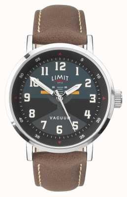 Limit | orologio da uomo | 5971.01